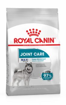 RoyalCaninMaxiJoinCareAdultTil2644kghunde10kg-20