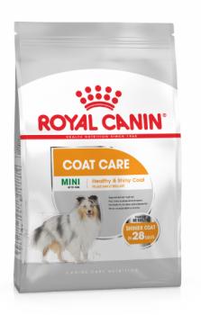 RoyalCaninMiniCoatCareAdultOptil10kghund-20
