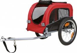 CykeltrailerRd-20