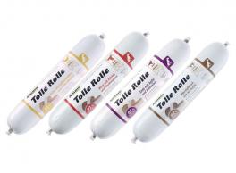 TolleRollefuldfoderrulleFlerevarianter-20