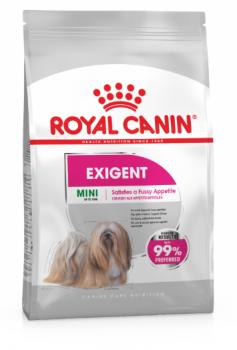 RoyalCaninMiniExigentTilsmkrsnehundeOver10mneder-20