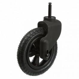 JoggerforhjultiltrailerTX1279468-20