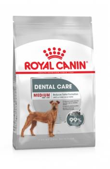 RoyalCaninMediumDentalCareAdultTil1125kghunde10kg-20