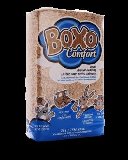 BoxoComfortstrelse-20