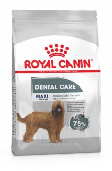 RoyalCaninMaxiDentalCareAdultTil2644kghunde9kg-20