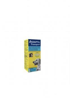 AdaptilTransportspray-20
