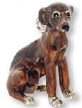 EksklusivngleringmedGreyhound-20