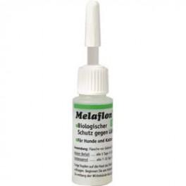 AnibioMelaflonspoton10mlBeskyttermodlopperogflter-20
