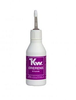 KWrerenstilhundekanogsanvendestilkatteermedalkohol-20
