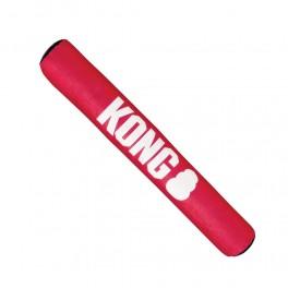 KONGSignatureStick-20