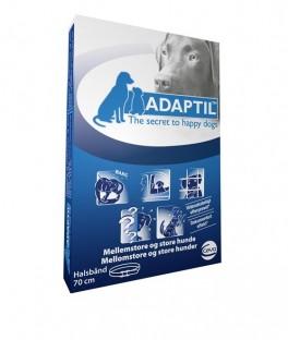 AdaptilHalsbndtidlDAP-20