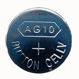 ReservebatteriAG1015V-20