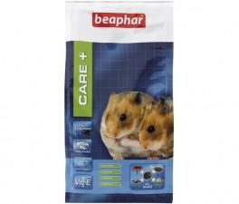 BeapharCareHamster700g-20