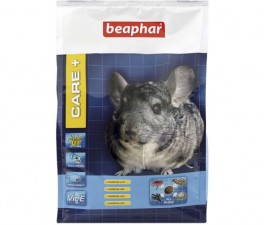 BeapharCareChinchilla15kg-20