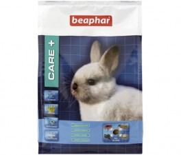 BeapharCareRabbitJunior15kg-20