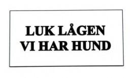 SkiltLUKLGENVIHARHUND-20