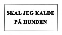 SkiltSKALJEGKALDEPHUNDEN-20