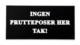 SkiltINGENPRUTTEPOSERHERTAK-20
