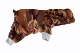 Camouflagefarvetheldragtmedhtte-20