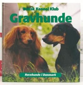 BogenGravhundeAfMariaMetzger-20