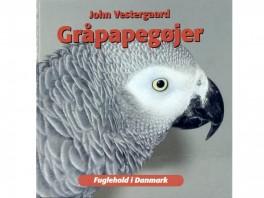 BogenGrpapegjerAfJohnVestergaard-20