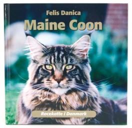 BogenMaineCoonAfFelisDanica-20