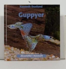 BogenGuppyerAfKennethDuelund-20