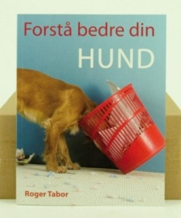 BogenForstbedredinhundAfRogerTabor-20