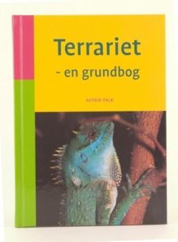 BogenTerrarietengrundbogAfAstridFalk-20