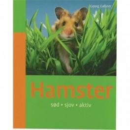 Hamsterbog-20