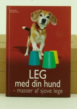 BogenLegmeddinhundAfChristinaSondermann-20