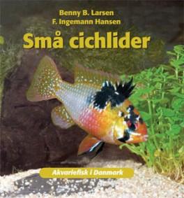 BogenSmcichliderAfBennyBLarsenogFIngemannHansen-20