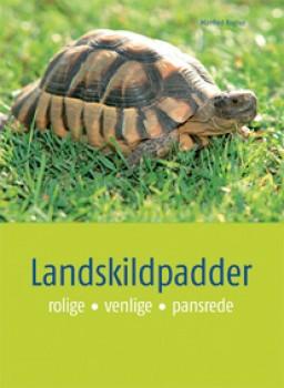 BogenLandskildpadderAfManfredRogner-20