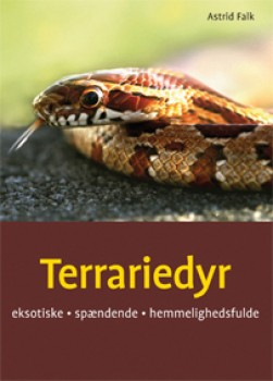 BogenTerrariedyreksotiskespndendeoghemmelighedsfuldeAfAstridFalk-20