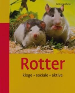 BogenRotterklogsocialeogaktiveAfGeorgGassner-20
