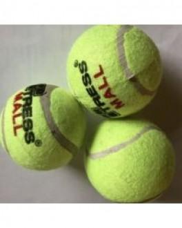 Tennisbolde2sorteringKbfleresparmere-20