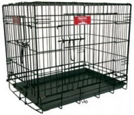 HundeburDogmanmetalbursort-20