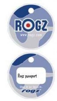 RogzPassporthundetegnCamo2strrelser-20