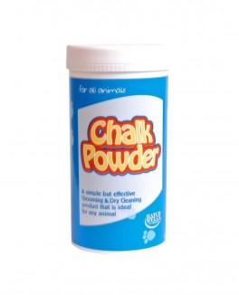 ChalkPowderLsKridtHvid450gr-20