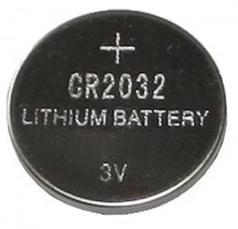 ReservebatteriIndeholder2stkCR20323V-20