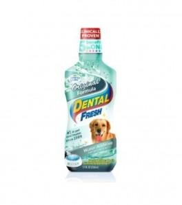 DentalFreshDog47317ml-20