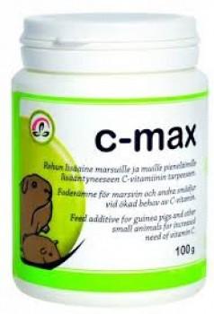 CMaxvitaminertilgnavere-20
