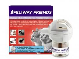 FeliwayFriends-20