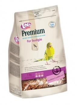 Premiumundulatfoder1000gSendesmedfragtmand-20