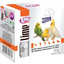 KalkstentilfugleNatural2stkpakke-20