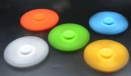 Fidgetspinner-20
