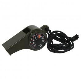 FljtemedKompasogTermometer-20