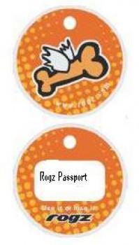 RogzPassporthundetegnFlyingBone2strrelser-20