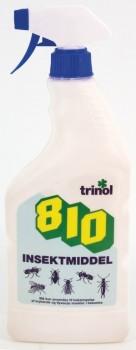 Trinol07lmodlopperibeboelse-20