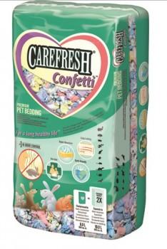 CareFRESHstrConfetti-20
